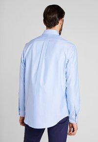 Polo Ralph Lauren Golf - LONG SLEEVE  - Shirt - light blue - 2