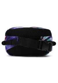 Vans - UA ALISO II HIP PACK - Bum bag - new age purple tie dye