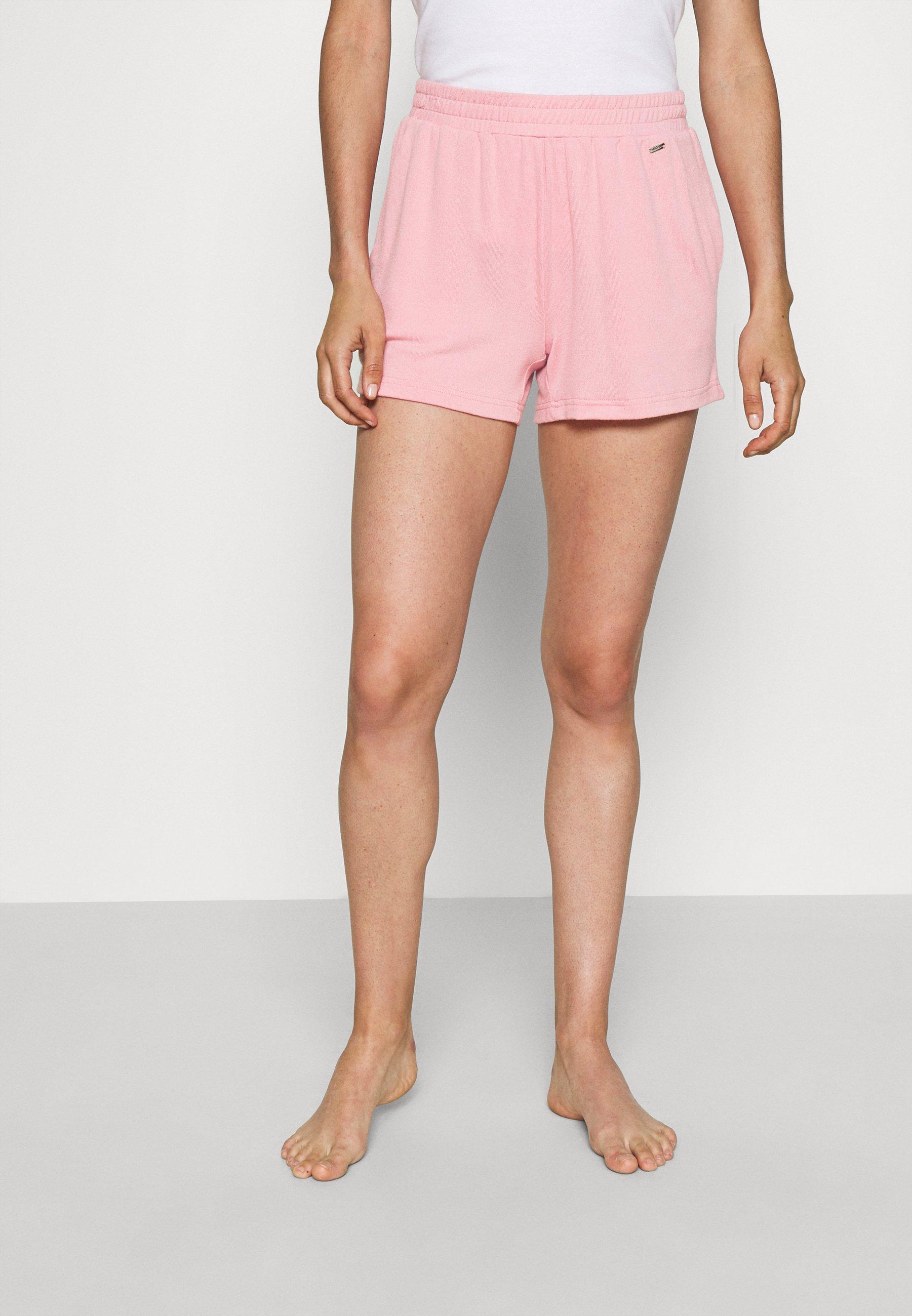 Femme RELAX - Bas de pyjama