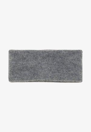 CALDAA - Hoofdbedekking - frozen mid grey melange