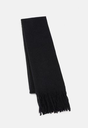Šála - black