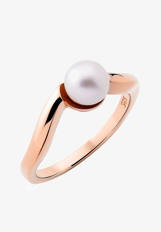 PEITA - Ring - rose gold-coloured