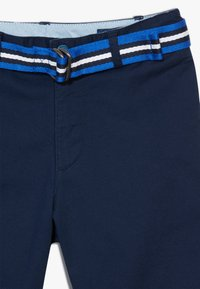 Polo Ralph Lauren - POLO BOTTOMS  - Shorts - newport navy - 2