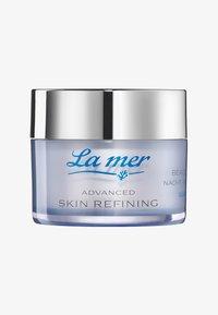 La mer - LA MER NACHTCREME ADVANCED SKIN REFINING BEAUTY CREAM NACHT - Night care - - - 0