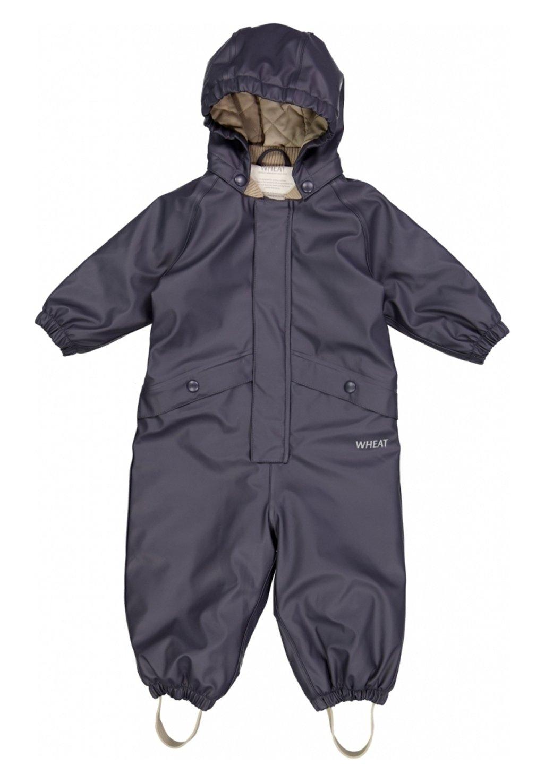 Kinder AIKO - Regenanzug