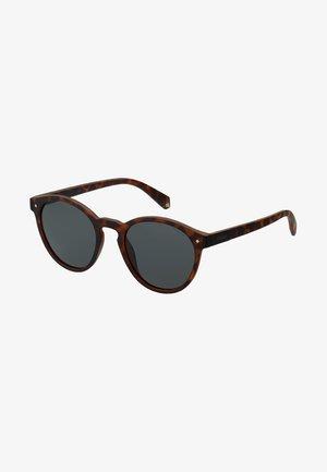 Gafas de sol - matt havana