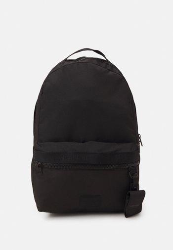 CAMPUS UNISEX SET - Rucksack - black
