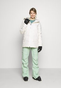 Burton - AK GORE SUMMIT  - Schneehose - faded jade - 1