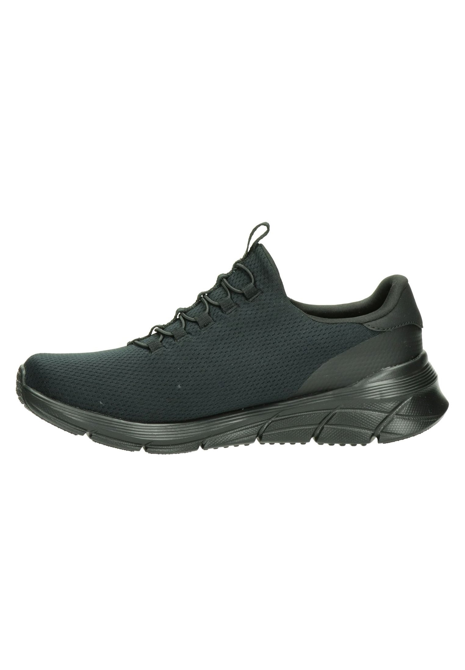 Men EQUALIZER 4.0 - Trainers