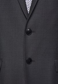 HUGO - ARTI - Suit jacket - medium grey - 5