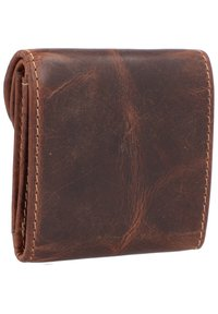 Billy the Kid - Wallet - brown - 1