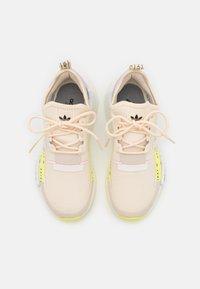 adidas Originals - NMD_R1  - Zapatillas - white - 5