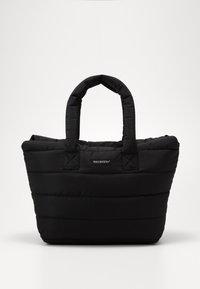 Marimekko - MILLA BAG - Handbag - black - 0