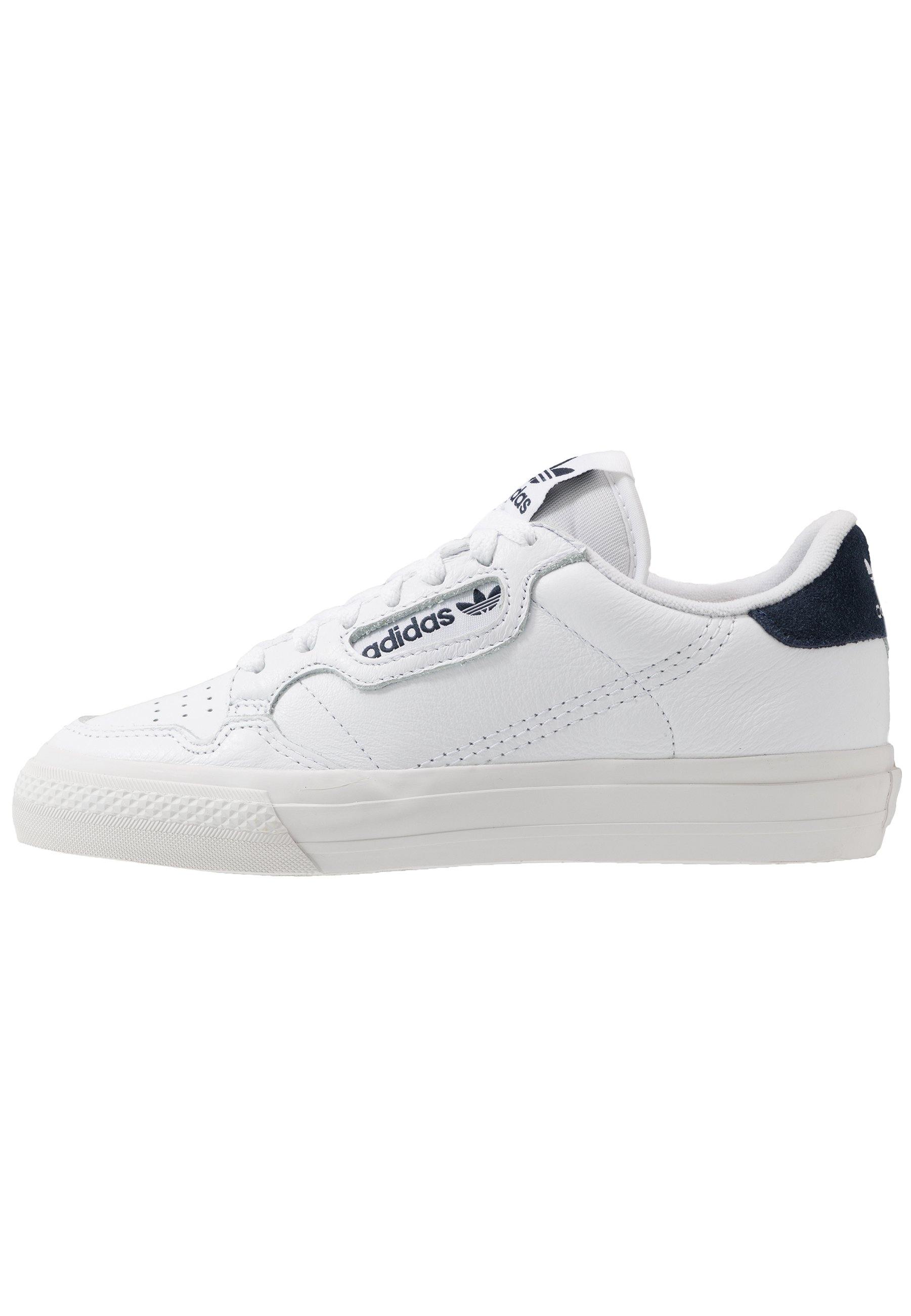Men CONTINENTAL - Trainers