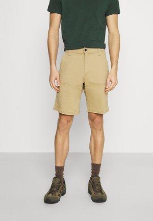 ALL TERRAIN GEAR - Shorts - travertine