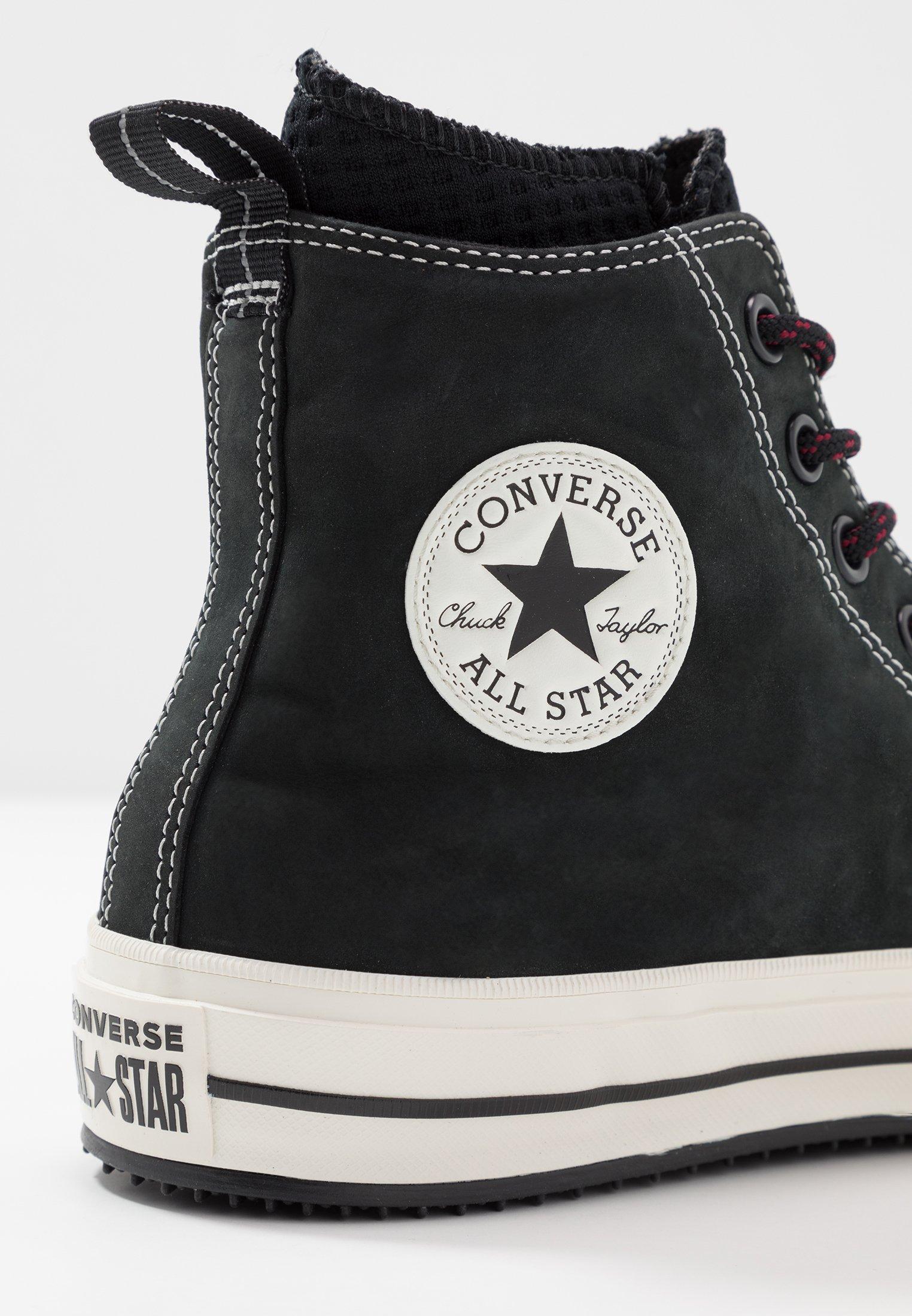 converse all star wp