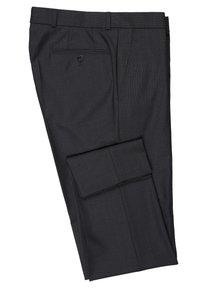 Carl Gross - Suit trousers - dunkelgrau - 3