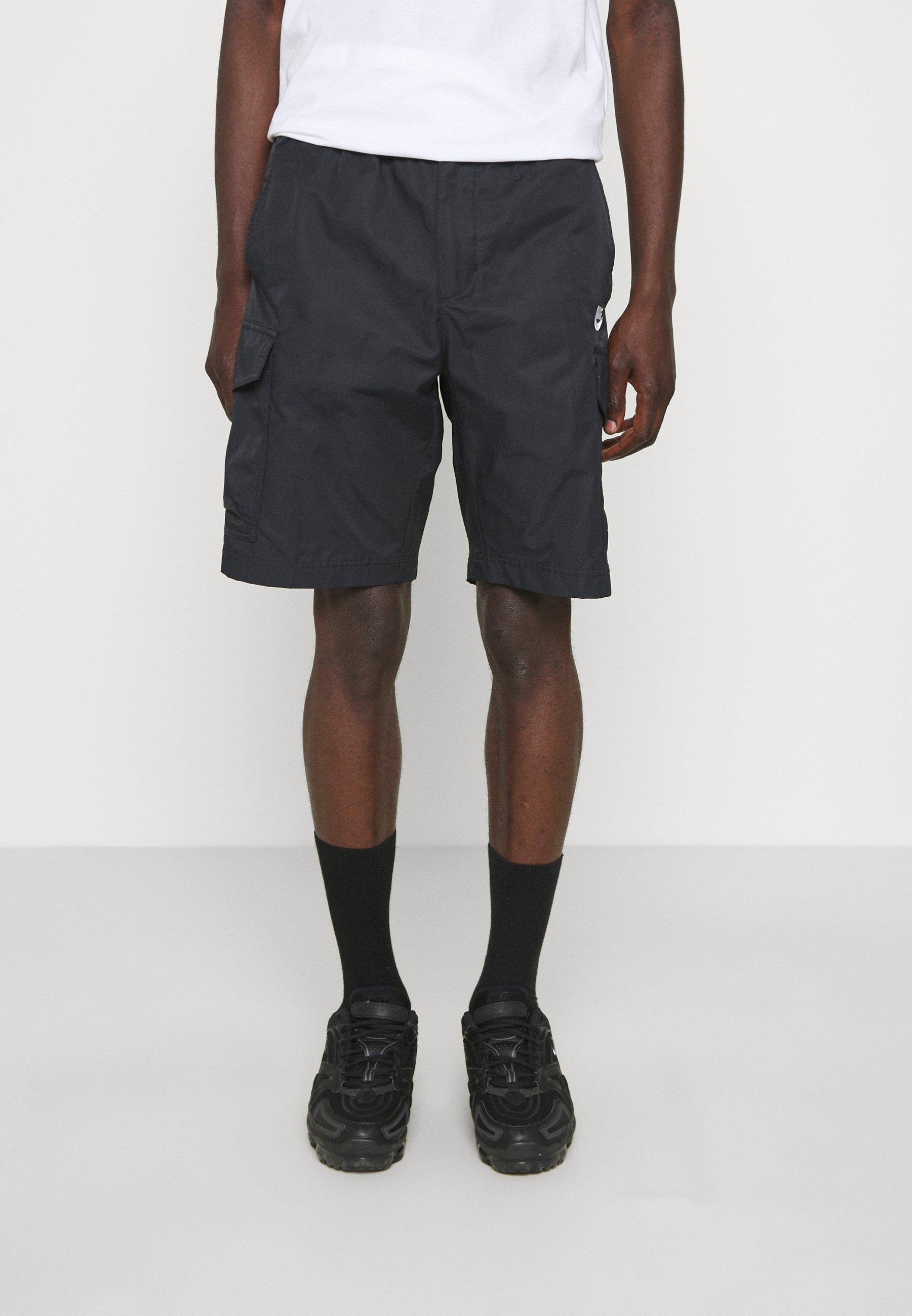Men UTILITY SHORT - Shorts