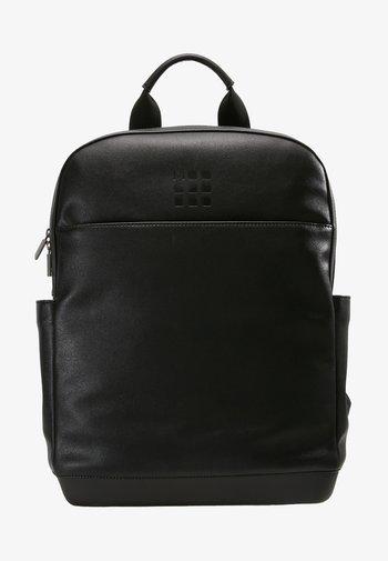 CLASSIC PRO BACKPACK - Rucksack - black