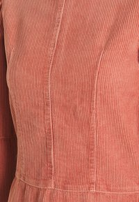 Topshop - BABY DOLL - Day dress - pink - 2