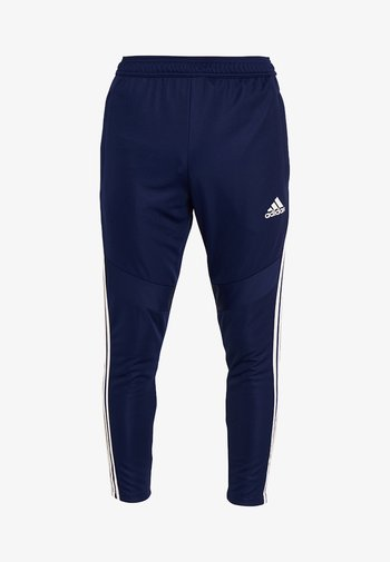 TIRO AEROREADY CLIMACOOL FOOTBALL PANTS