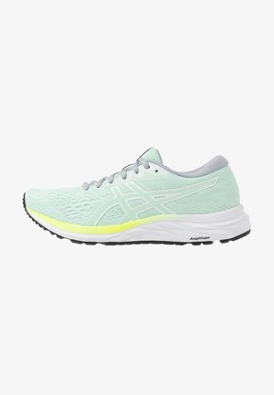 GEL-EXCITE  - Zapatillas de running neutras - mint tint/white