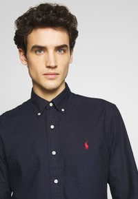 Polo Ralph Lauren - OXFORD - Overhemd - navy - 3
