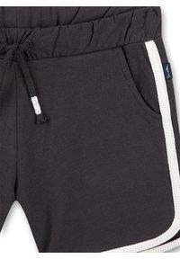 Sanetta Kidswear - Shorts - grau - 2