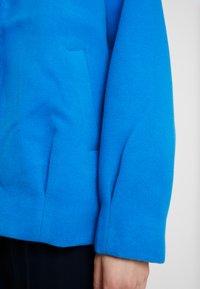 KIOMI - Summer jacket - directoire blue - 5