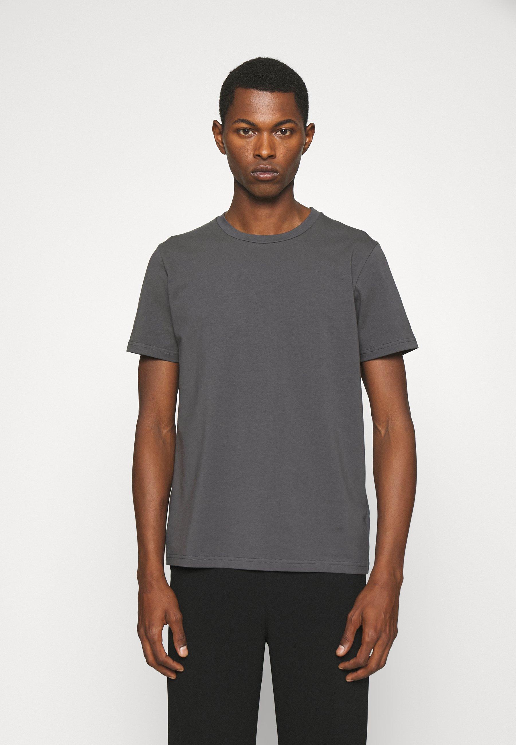Hombre TEE - Camiseta básica