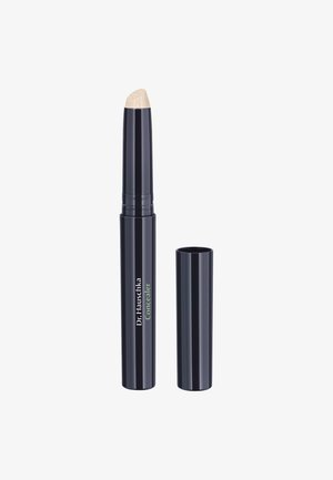 LIGHT REFLECTING CONCEALER - Concealer - translucent