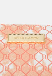 River Island - Wallet - pink light - 3