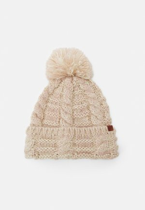 BEANIE - Bonnet - light pink