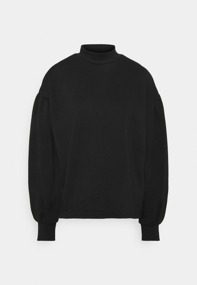 VMLYDIA  - Sweater - black