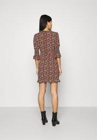 Trendyol - Day dress - multi color - 2