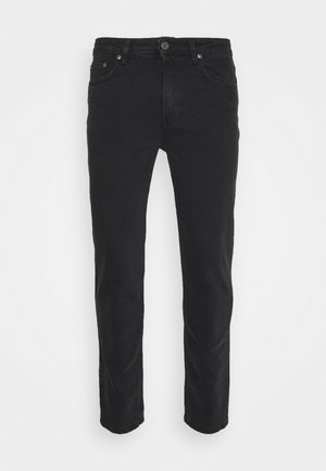 SHADY - Jeans Slim Fit - charcoal