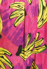 Farm Rio - TIE DYE BANANAS PAJAMA PANTS - Trousers - multi - 6