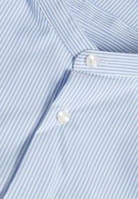 Matinique - Shirt - chambray blue - 6