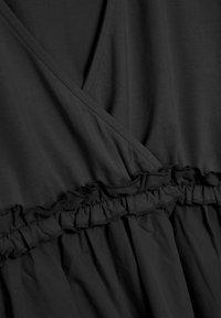 Next - Blouse - black - 2