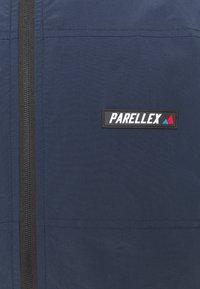 PARELLEX - Light jacket - navy - 2