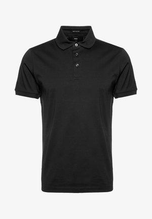 T-PERRY  - Polo shirt - black