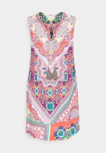 SIRTAKI DRESS