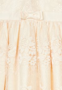 happy girls - Cocktail dress / Party dress - eggshell - 4