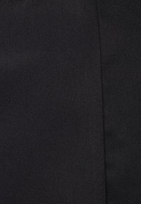 Seidensticker - Button-down blouse - black - 5