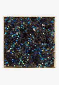 Revolution PRO - ULTIMATE EYE LOOK HIDDEN JEWELS PALETTE - Eyeshadow palette - - - 2
