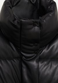 Mango - Winter jacket - schwarz - 7