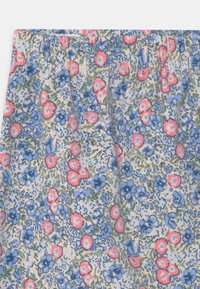 Cotton On - 2 PACK - Leggings - dusk blue annie/crystal pink - 3