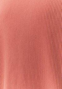 Varley - CHARLES - Sweatshirt - withered rose - 2