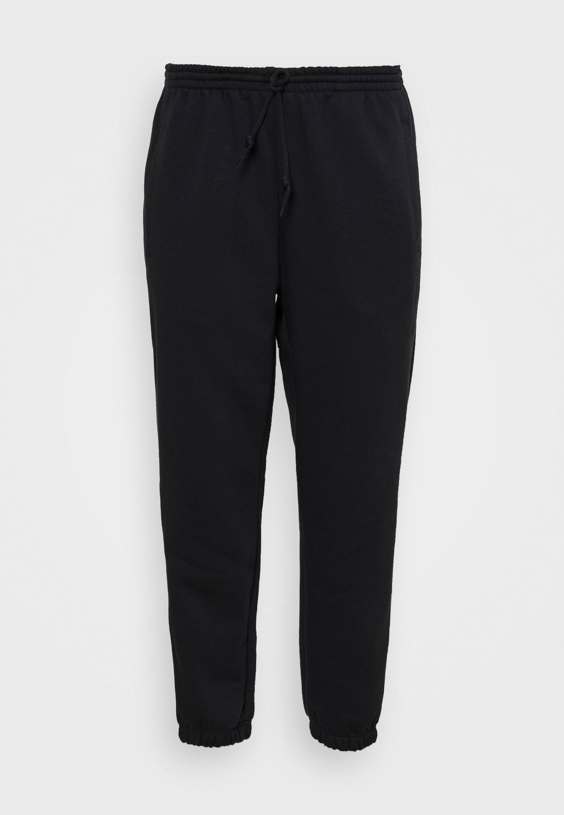 Women CUFFED PANT - Tracksuit bottoms