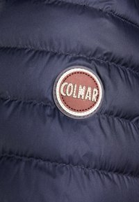 Colmar Originals - MENS JACKET - Chaqueta de plumas - 68 - 4